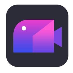 Apeaksoft Slideshow Maker Crack Free Download