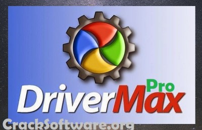DriverMax Pro Crack Free Download for PC