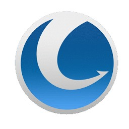 Glary Utilities Pro Key Free Download