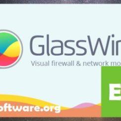 GlassWire Elite Cracked Free download