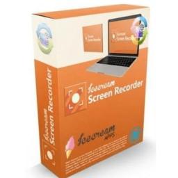 Icecream Screen Recorder Pro Crack Free downloads