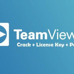 TeamViewer Crack Free Download for Windows