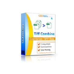 Tiff Combine 4 Crack Free Download