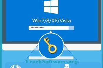Tipard Windows Password Reset Ultimate Crack