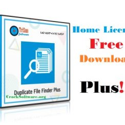 Duplicate Photo Finder Plus Crack 13 License Key 2020