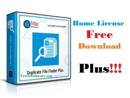 Duplicate Photo Finder Plus Crack 13 License Key 2020