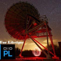 DxO PhotoLab 4.0.0 Elite Crack + Activation Code 2021 [Latest]