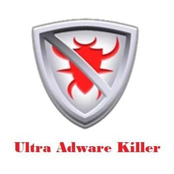Ultra Adware Killer 9.0.0.0 Free Download