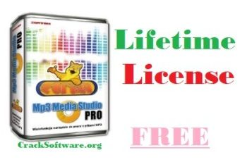 Zortam Mp3 Media Studio Pro 27.50 License Key for Lifetime