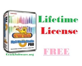 Zortam Mp3 Media Studio Pro 27.50 License Key for Lifetime