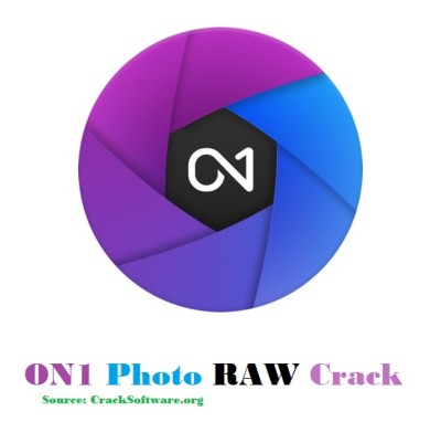 ON1 Photo RAW 2021 Crack v15.0.0.9735 Free Download