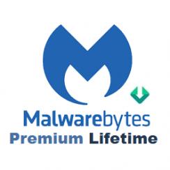 Malwarebytes Premium Key for Lifetime Free Download
