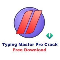 Typing Master Pro 10 Crack Full Version Free Download for PC
